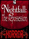 The Repossession (MP3)